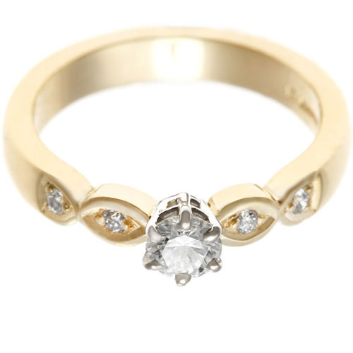 17409-fairtrade-yellow-gold-and-fairtrade-white-gold-diamond-engagement-ring_6.jpg