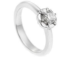 17410-palladium-engagement-ring-floral-shaped-plate-with-solitaire-diamond_1.jpg