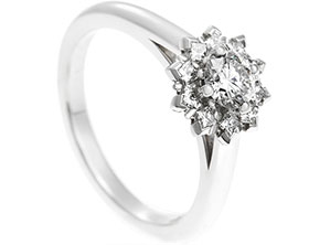 17418-palladium-engagement-ring-with-cluster-halo-design_1.jpg