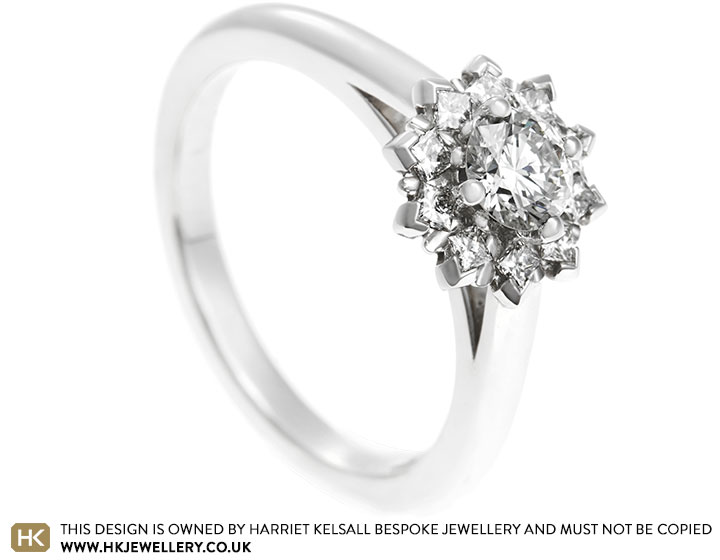 17418-palladium-engagement-ring-with-cluster-halo-design_2.jpg