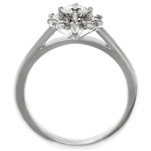 17418-palladium-engagement-ring-with-cluster-halo-design_3.jpg