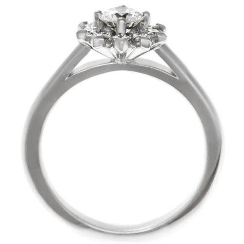 17418-palladium-engagement-ring-with-cluster-halo-design_3.jpg