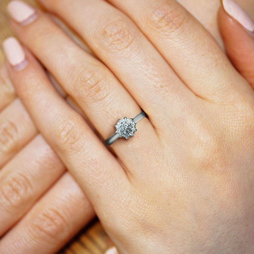 17418-palladium-engagement-ring-with-cluster-halo-design_5.jpg