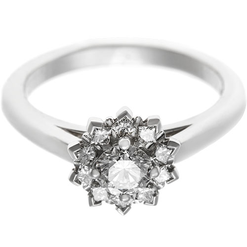 17418-palladium-engagement-ring-with-cluster-halo-design_6.jpg