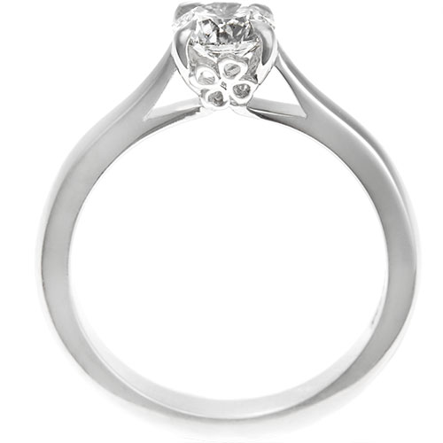 17419-palladium-four-leaf-clover-inspired-diamond-engagement-ring_3.jpg