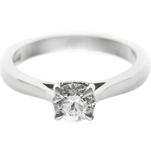 17419-palladium-four-leaf-clover-inspired-diamond-engagement-ring_6.jpg