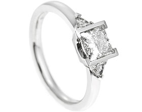 17424--platinum-geometric-trilogy-style-diamond-engagement-ring_1.jpg
