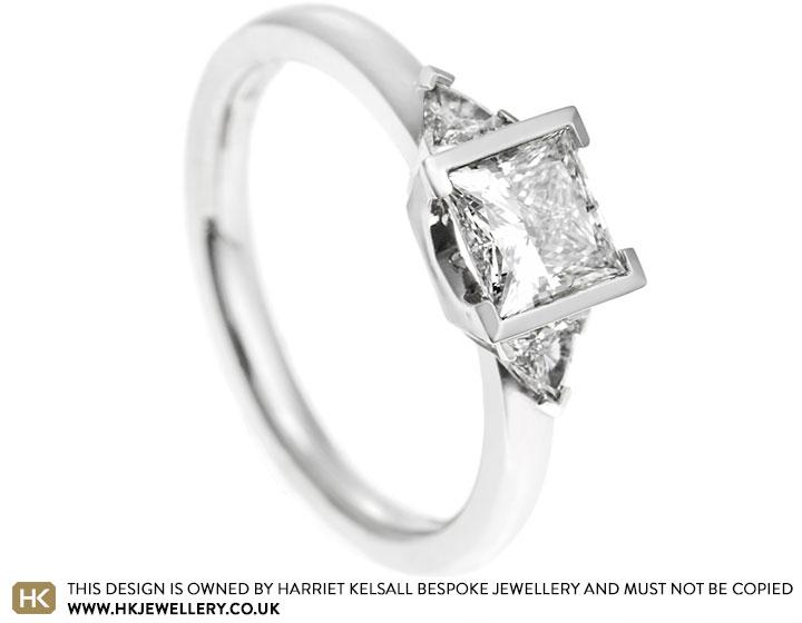 17424--platinum-geometric-trilogy-style-diamond-engagement-ring_2.jpg