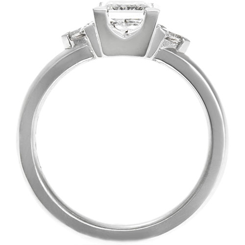 17424--platinum-geometric-trilogy-style-diamond-engagement-ring_3.jpg