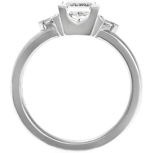 17424--platinum-geometric-trilogy-style-diamond-engagement-ring_3.jpg