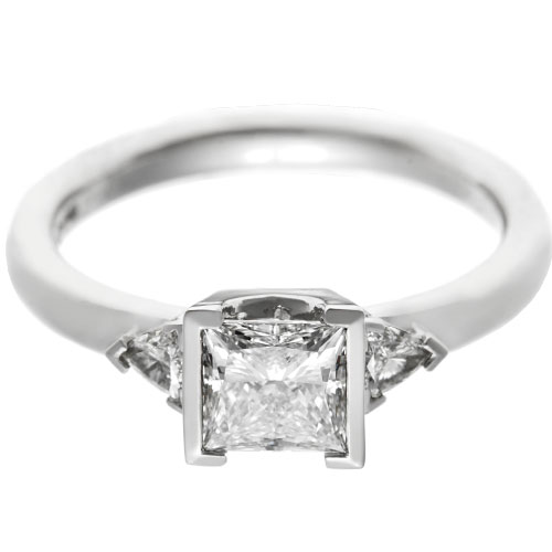 17424--platinum-geometric-trilogy-style-diamond-engagement-ring_6.jpg