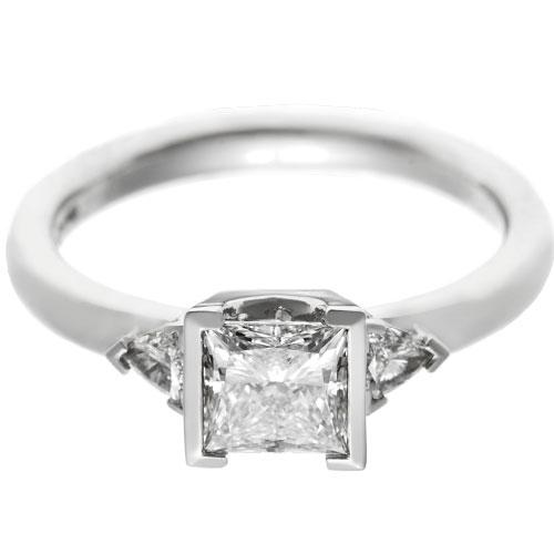 17424--platinum-geometric-trilogy-style-diamond-engagement-ring_6.jpg