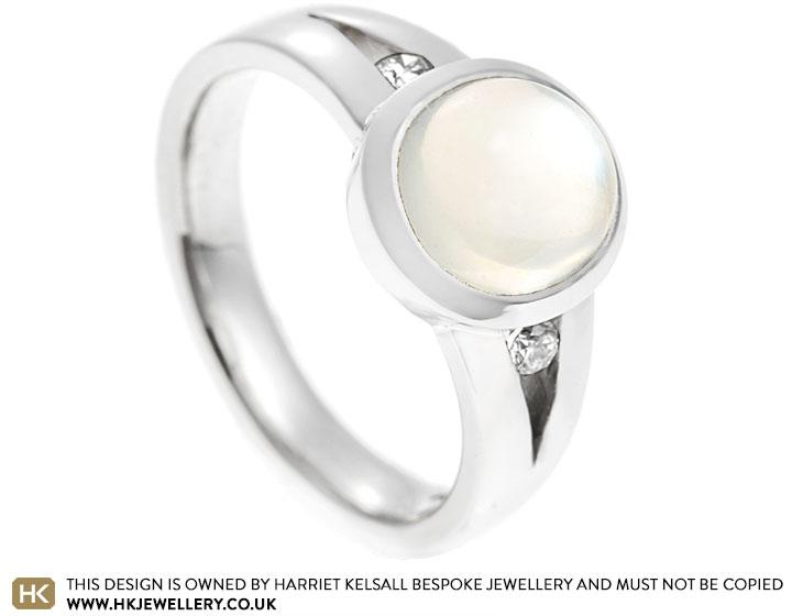 17431-palladium-cabochon-cut-moonstone-and-diamond-split-shoulder-engagement-ring_2.jpg