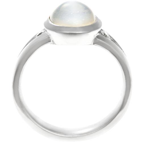 17431-palladium-cabochon-cut-moonstone-and-diamond-split-shoulder-engagement-ring_3.jpg