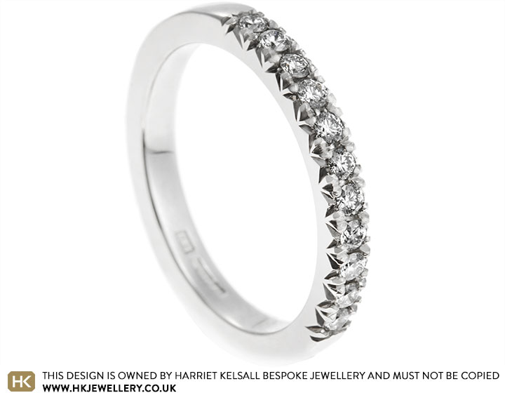 17535-palladium-eternity-ring-with-scalloped-set-diamonds_2.jpg