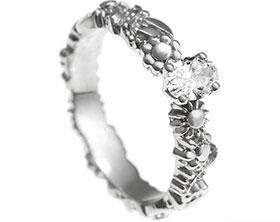 17621-palladium-wild-flower-inspired-diamond-engagement-ring_1.jpg