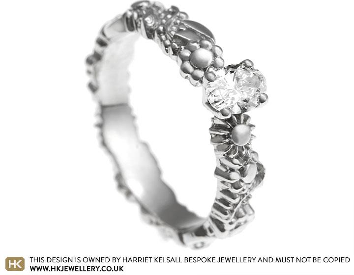 17621-palladium-wild-flower-inspired-diamond-engagement-ring_2.jpg