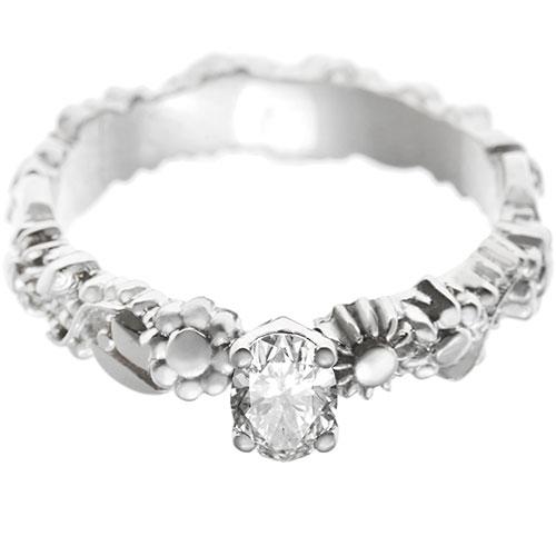 17621-palladium-wild-flower-inspired-diamond-engagement-ring_6.jpg