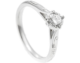 17623-floral-inspired-palladium-and-diamond-engagement-ring_1.jpg