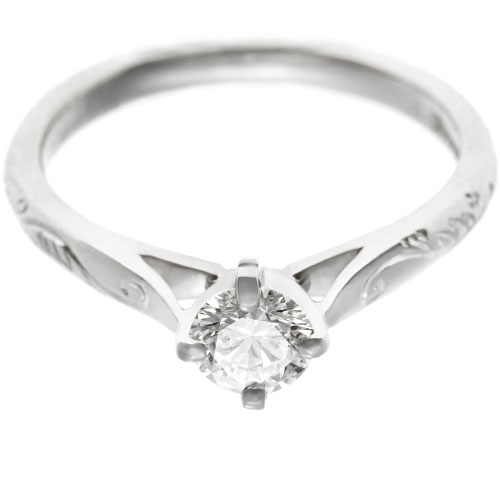 17623-floral-inspired-palladium-and-diamond-engagement-ring_6.jpg