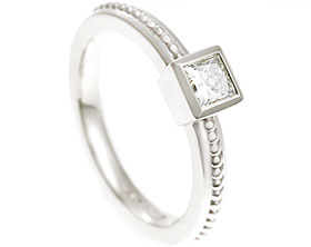 17642-Fairtrade-9-carat-white-gold-princess-cut-engagement-ring_1.jpg