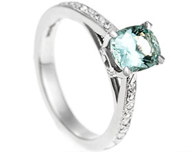 17679-platinum-engagement-ring-with-cushion-cut-aquamarine-and-diamonds_1.jpg
