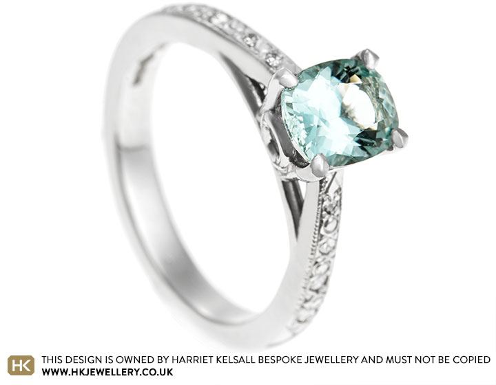 17679-platinum-engagement-ring-with-cushion-cut-aquamarine-and-diamonds_2.jpg