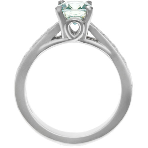 17679-platinum-engagement-ring-with-cushion-cut-aquamarine-and-diamonds_3.jpg