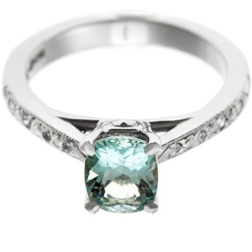 17679-platinum-engagement-ring-with-cushion-cut-aquamarine-and-diamonds_6.jpg