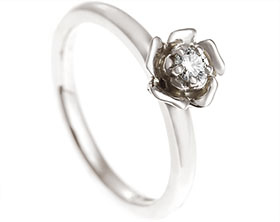 17689-white-gold-rose-inspired-diamond-solitaire-engagement-ring_1.jpg
