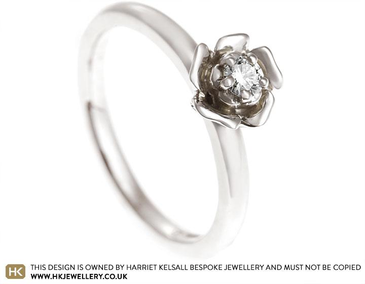 17689-white-gold-rose-inspired-diamond-solitaire-engagement-ring_2.jpg