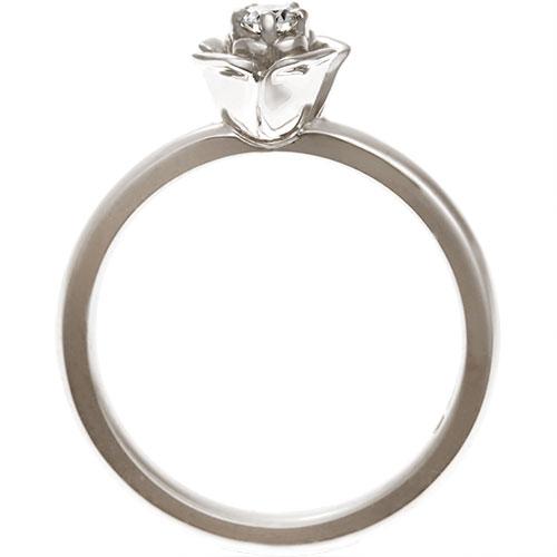 17689-white-gold-rose-inspired-diamond-solitaire-engagement-ring_3.jpg