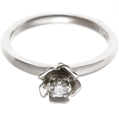 17689-white-gold-rose-inspired-diamond-solitaire-engagement-ring_6.jpg
