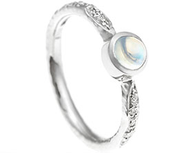 17694-palladium-engagement-ring-with-moonstone-and-diamonds_1.jpg