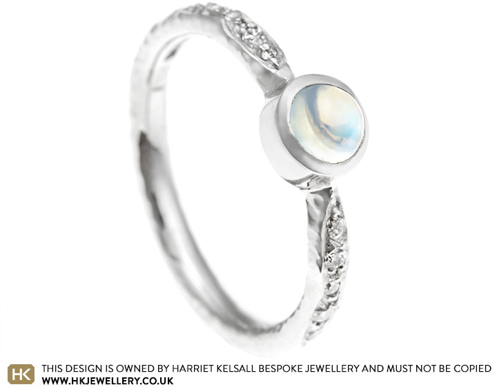 17694-palladium-engagement-ring-with-moonstone-and-diamonds_2.jpg