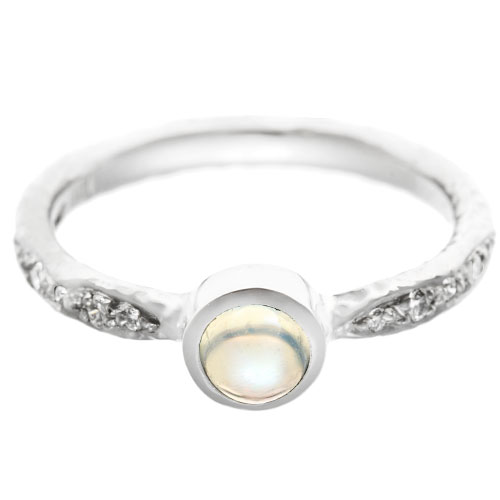 17694-palladium-engagement-ring-with-moonstone-and-diamonds_6.jpg