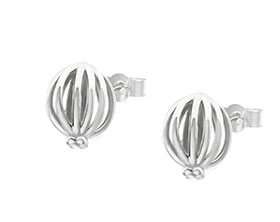 17704-palladium-seed-pod-inspired-open-caged-earrings_1.jpg