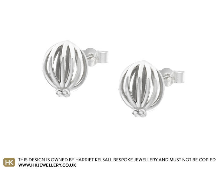 17704-palladium-seed-pod-inspired-open-caged-earrings_2.jpg