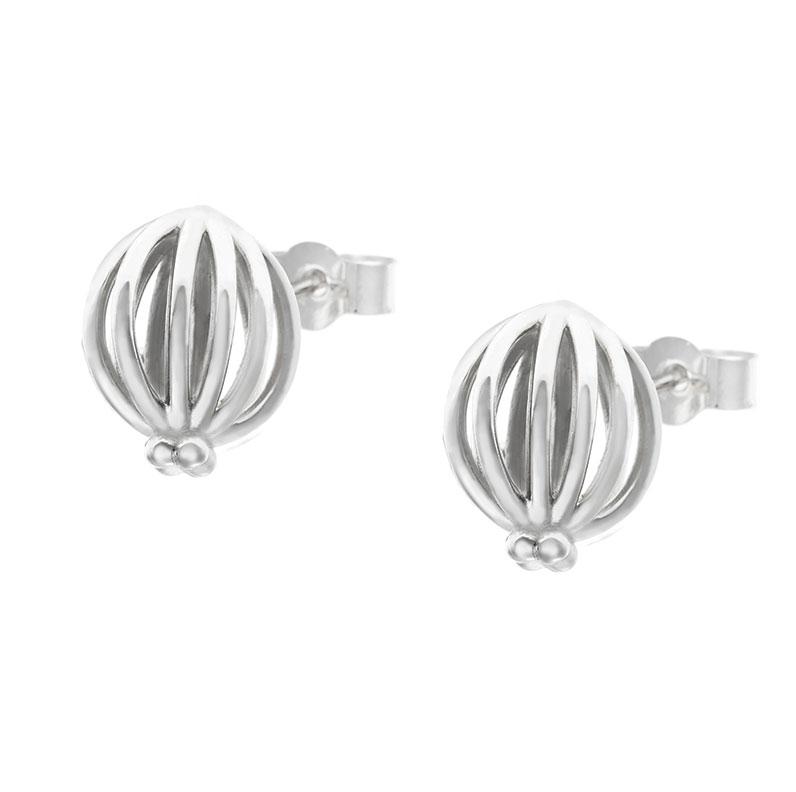 17704-palladium-seed-pod-inspired-open-caged-earrings_9.jpg