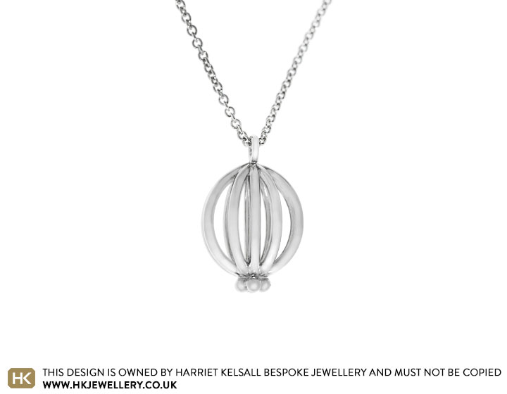 17705-palladium-seed-pod-inspired-pendant-open-cage-design_2.jpg