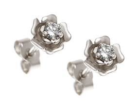 17708-white-gold-rose-inspired-diamond-earrings_1.jpg