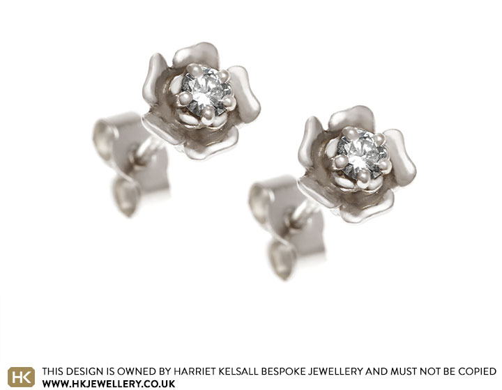 17708-white-gold-rose-inspired-diamond-earrings_2.jpg