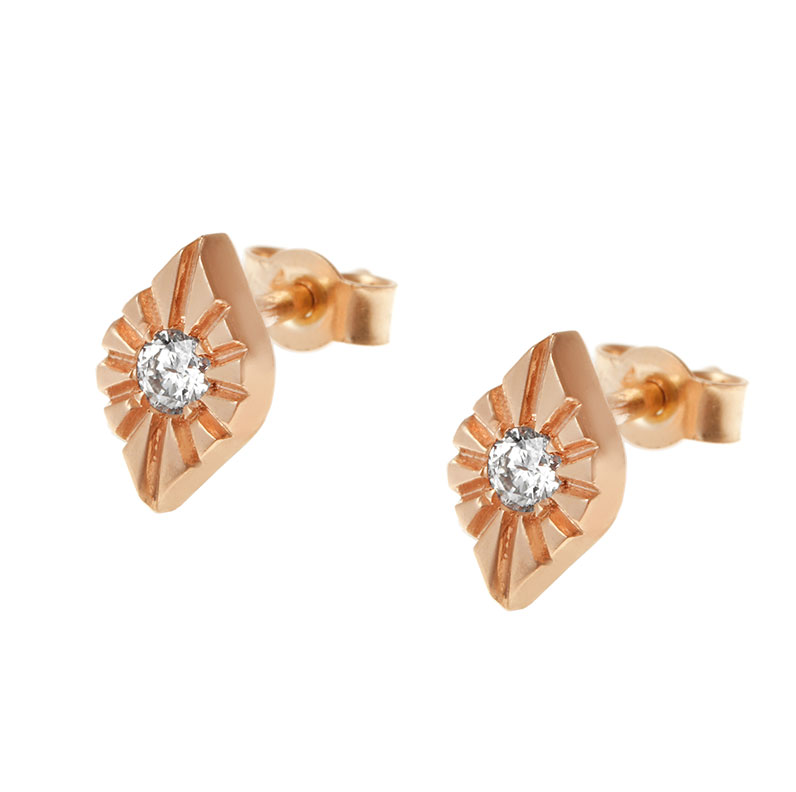 17721-rose-gold-teardrop-earrings-with-diamond-and-line-engraving_9.jpg
