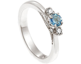 17723-Fairtrade-9-carat-white-gold-aquamarine-and-diamond-engagement-ring_1.jpg