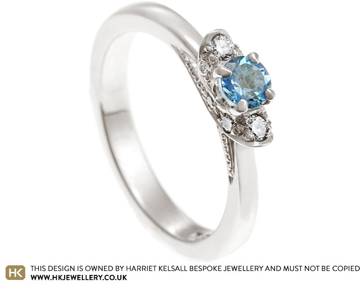 17723-Fairtrade-9-carat-white-gold-aquamarine-and-diamond-engagement-ring_2.jpg