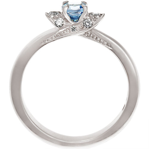 17723-Fairtrade-9-carat-white-gold-aquamarine-and-diamond-engagement-ring_3.jpg