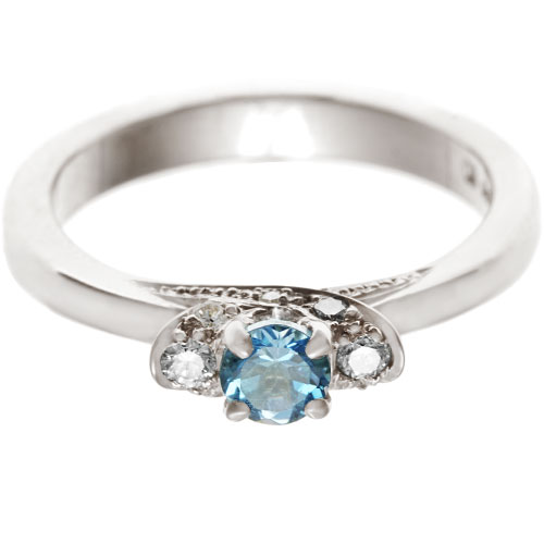 17723-Fairtrade-9-carat-white-gold-aquamarine-and-diamond-engagement-ring_6.jpg
