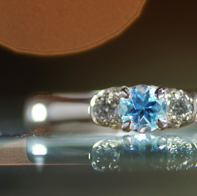 17723-Fairtrade-9-carat-white-gold-aquamarine-and-diamond-engagement-ring_9.jpg