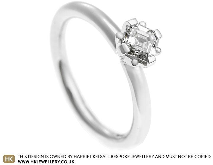 17743-platinum-modern-classic-asscher-cut-diamond-solitarire_2.jpg