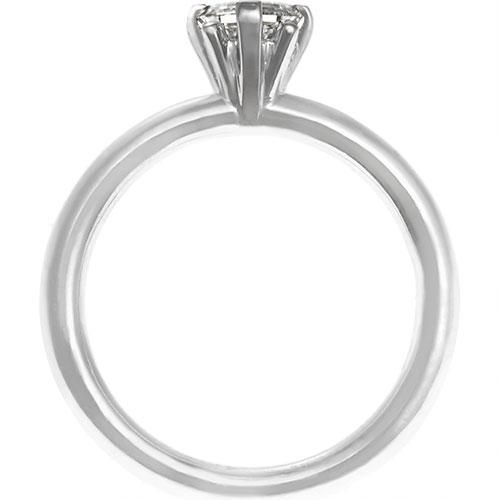 17743-platinum-modern-classic-asscher-cut-diamond-solitarire_3.jpg